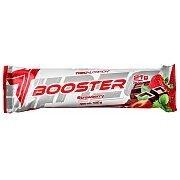 Trec Baton Booster 100g 2/8