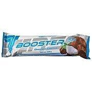 Trec Baton Booster 100g 3/8