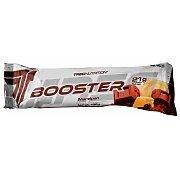 Trec Baton Booster 100g 5/8