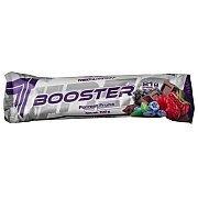 Trec Baton Booster 100g 7/8
