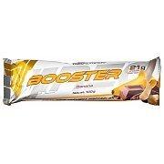 Trec Baton Booster 100g 8/8