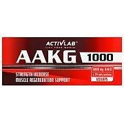 Activlab AAKG 1000 120kaps. 2/3