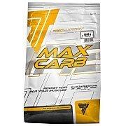 Trec Max Carb 1000g 3/3