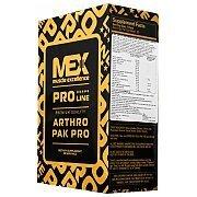 Mex Nutrition Arthro Pak Pro 30sasz. 2/3