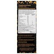 Mex Nutrition Arthro Pak Pro 30sasz. 3/3