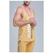 Trec Wear Stringer 022 Stripe Beige 3/5