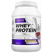 OstroVit Whey Protein 700g 2/5