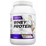 OstroVit Whey Protein 700g 3/5