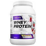 OstroVit Whey Protein 700g 4/5