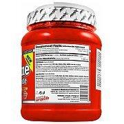 Amix Creatine Monohydrate 500g 2/2