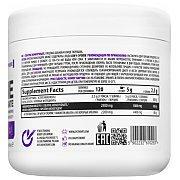 OstroVit Supreme Pure Monohydrate Creatine 300g [promocja] 2/2