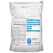 BioTech USA 100% Pure Whey 1000g 2/2