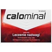 Calominal  60tab. 2/3
