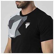 Trec Wear T-Shirt 057 Modern Camo 2/5
