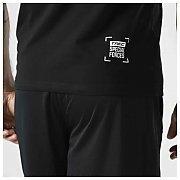 Trec Wear T-Shirt 057 Modern Camo 4/5