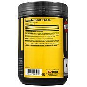 Universal Creatine Monohydrate 500g [smakowe] 2/2