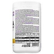 OstroVit BCAA + Glutamine 500g [promocja] 2/4