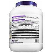 OstroVit Whey Protein 2000g 2/9