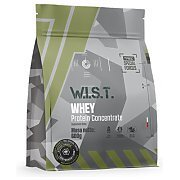 Trec W.I.S.T. WHEY Protein Concentrate