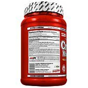 Amix Creatine Monohydrate 1000g 2/2