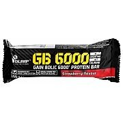 Olimp Baton GB 6000 Protein Bar 100g 2/3