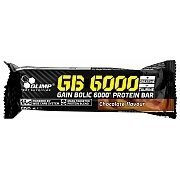 Olimp Baton GB 6000 Protein Bar 100g 3/3