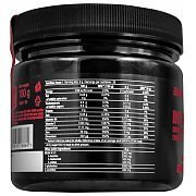 BioTech USA For Her Intra Workout 180g [promocja] 2/2