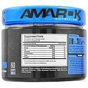 Amarok Nutrition Basic HMB 300g 2/3