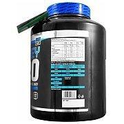 BioTech USA Iso Whey Zero + 100% Pure Whey 2270g+1000g 2/3