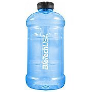 BioTech USA Gallon Kanister 2200ml 3/4