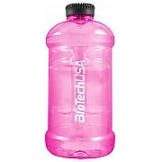 BioTech USA Gallon Kanister 2200ml 4/4