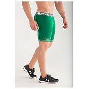 Trec Wear Pro Short Pants 004 Green 2/4