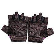 Mex Rękawiczki W-Fit purple 2/2