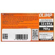 Olimp Baton Olimp Protein Bar 12 x 65g 2/4