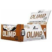 Olimp Baton Olimp Protein Bar 12 x 65g 3/4