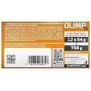 Olimp Baton Olimp Protein Bar 12 x 65g 4/4