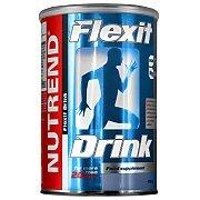 Nutrend Flexit Drink 400g Wyprzedaż! 2/2