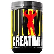 100% LABS Elite WPC 80 Instant + Universal Creatine Monohydrate Micronized 700g+500g [promocja] 4/4