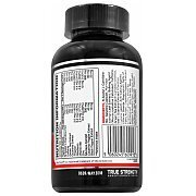 Optimum Nutrition Thermo Cuts 100kaps. 2/2