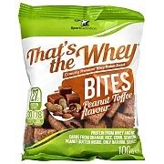 Sport Definition That's The Whey Bites 100g 3/3