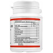 Bio Age Pharmacy Deca-Drolon 100 80kaps. 2/2