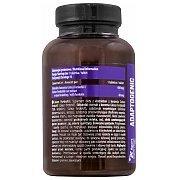 Essence Nutrition Coleus Forskohlii 90tab. 2/2