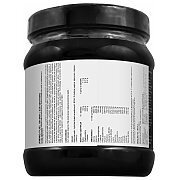 Mr. Big Amino Fuel 50.000 325tab. 2/2