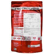 Scitec 100% Whey Protein Professional 500g [promocja] 2/3