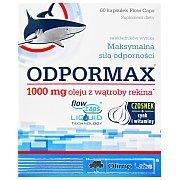 Olimp Odpormax 60kaps. 2/3