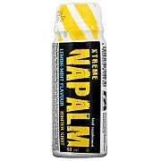 Fitness Authority Xtreme Napalm Igniter Shot 120ml 3/3