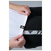 Trec Wear Stringer TrecGirl 04 Stripe White 4/5