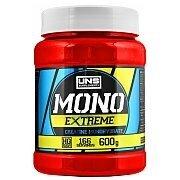 UNS Mono Extreme 600g 2/3
