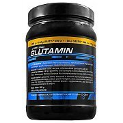 Vitalmax L-Glutamine 100% Base 400g+100g GRATIS! 2/2