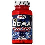 Amix BCAA Elite Rate